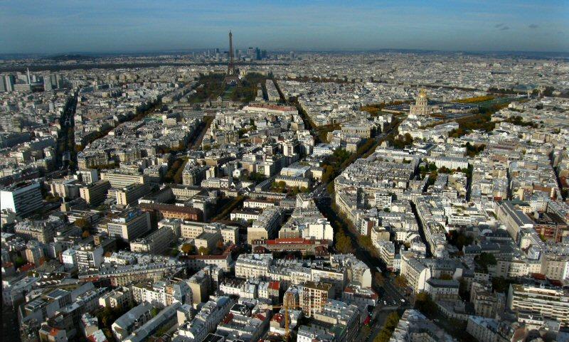 http://www.guidex.com/images/Autumn_06/Paris%20fromTour%20de%20Montparnasse.jpg
